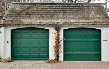 Hillcrest Heights MD Garage Door Repair